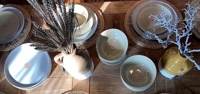 Produits de table Lodeco Béthune